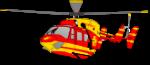 58330-mbb-bk-117-medikopter-ani-png