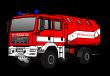 58475-gw-wasser-brandenburg-bf-ohnesosi-png