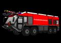 58510-gflf-tegel-wf-ohnesosi-png