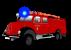 58516-tlf-16-24-fwindersdorf-ani-png