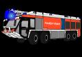 58550-gflf-frankfurt-wf-ani-png