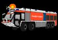 58551-gflf-frankfurt-wf-gelb-animation-png