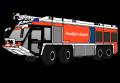 58552-gflf-frankfurt-wf-ohnesosi-png