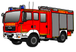 58559-lf10-elbeelster-ff-ohnesosi-png