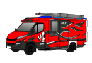 58561-mlf-ziegler-btf-ohnesosi-png