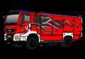 58563-tlf4000-ziegler-btf-ohnesosi-png