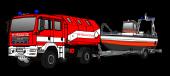 58584-gw-w-mzb-brandenburg-bf-ohnesosi-png