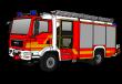 58594-hlf20-friesack-ff-ohnesosi-png