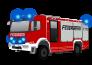 58630-fw-hlf20-alles-png