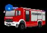 58631-fw-hlf20-mit-png