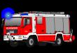 58658-htlf-berlin-wf-ani-png
