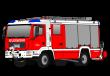 58659-htlf-berlin-wf-ohnesosi-png