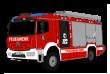 58691-hlf-ff-olpe-ohne-sosi-png