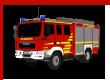 58711-lf-umlackierung-ff-bad-kreuznach-ohne-sosi-png
