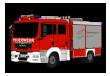 58956-feuerwehrensache-fahrzeugkonzept-mlf-ohne-sosi-png