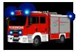 58957-feuerwehrensache-fahrzeugkonzept-mlf-mit-sosi-png