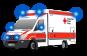 59031-drk-rtw-ber54-alles-png