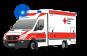 59032-drk-rtw-ber54-mit-png