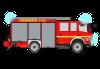 59063-henstedt-mercedes-benz-atego-1328-af-1-ms-png