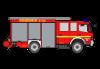 59064-henstedt-mercedes-benz-atego-1328-af-1-os-png