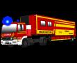 59071-elw2-bfm-ani-png