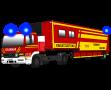 59072-elw2-bfm-immer-png