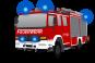 59076-fw-tlf16-25-alles-png