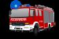 59077-fw-tlf16-25-mit-png