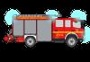 59141-mercedes-benz-atego-1529-af-lf20-ms-png