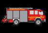 59142-mercedes-benz-atego-1529-af-lf20-os-png