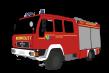 59226-lf-8-6-heidensee-ohne-sosi-png