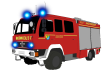 59227-lf-8-6-heidensee-mit-sosi-png
