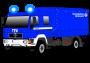 59375-mzkw-fiktiv-mit-png
