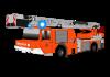 59724-dlk-magierus-niederbau-mit-png