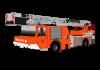 59725-dlk-magierus-niederbau-ohne-png