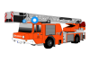 59726-dlk-niederbau-ani-png
