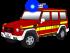 59865-kdow-d-dienst-ani-png