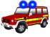 59866-kdow-d-dienst-immer-png