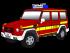 59867-kdow-d-dienst-ohne-png
