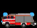 59895-lf-1612b-png
