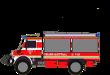 59896-rw-unimog-png