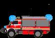 59897-rw-unimogb-png