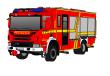 59949-rw-vechta-rwl-ohnesosi-png