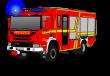 59950-rw-vechta-rwl-ani-png