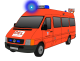 59959-elf-dachau-ff-ani-png