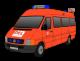 59960-elf-dachau-ff-ohnesosi-png