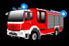 59980-hlf-homburg-ani-png