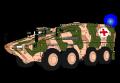 60026-gtkboxersan-bundeswehr-ani-png