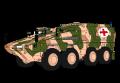 60027-gtkboxersan-bundeswehr-ohnesosi-png