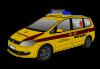 60057-nef-dannenberg-rw-ohnesosi-png